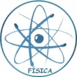 Nota de corte SiSU e PROUNI de Física