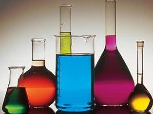 Nota de corte SiSU e PROUNI de Química