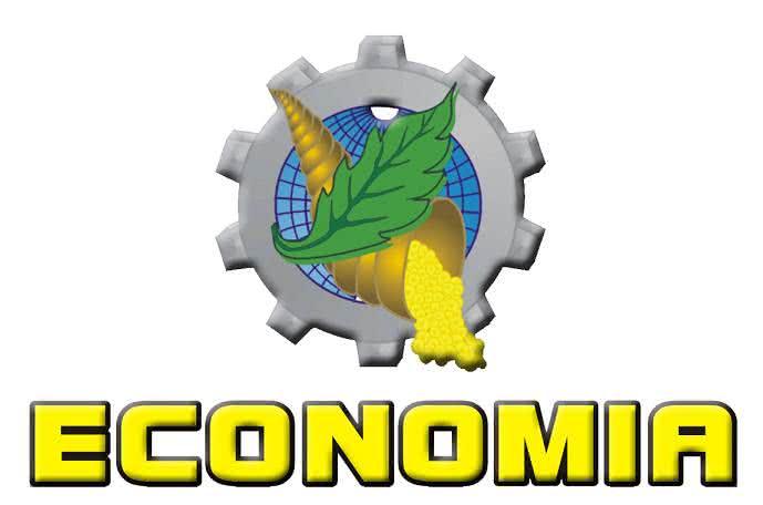 nota de corte de economia
