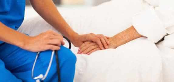 Nota de corte SISU para Enfermagem
