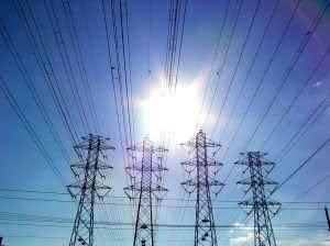nota de corte engenharia elétrica