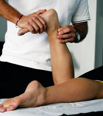 nota-de-corte-fisioterapia