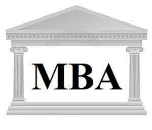 O que é MBA?