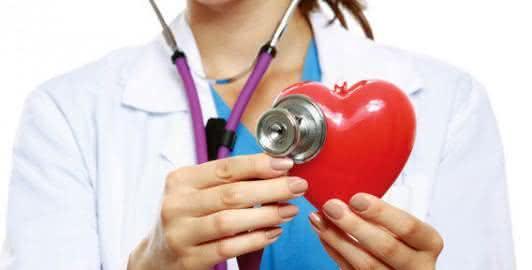 Especialização em Cardiologia