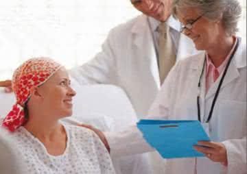 cursos pós-graduação em oncologia