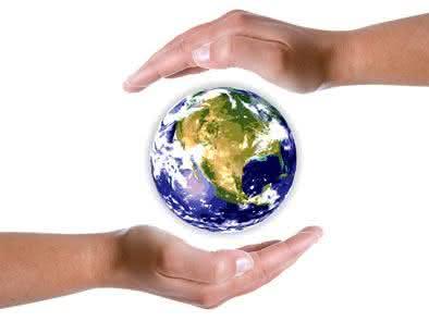 quanto ganha um gestor ambiental
