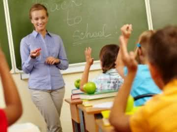 Quanto ganha um Pedagogo?