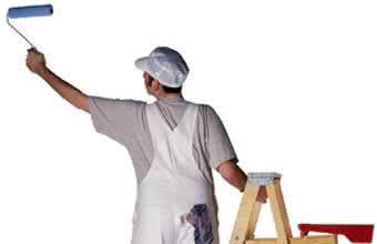 Quanto ganha um Pintor?
