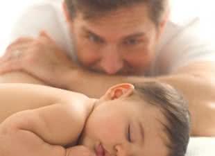 Como funciona a Licença Paternidade