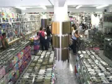 Dicas para abrir uma loja de Bijuterias
