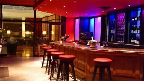 Dicas e custos para Abrir um Bar