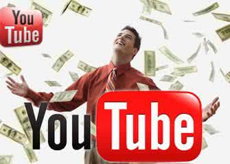 Dicas para ganhar dinheiro com o Youtube