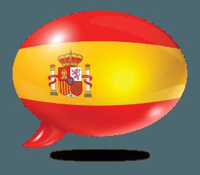 curso de espanhol pela internet