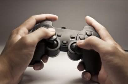 Dicas para ganhar dinheiro Jogando Videogame
