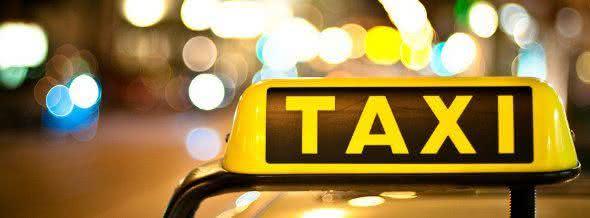 Quanto ganha um Taxista?