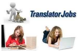 ganhar dinheiro com tradução de textos