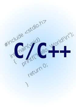 curso de programação C/C++