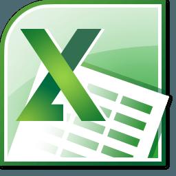 Curso Online de Excel certificado
