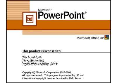 curso-de-power-point-gratis