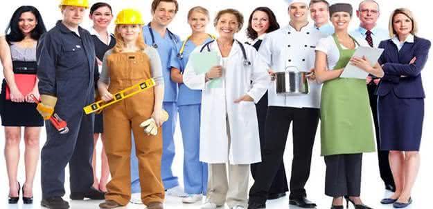 5 profissões em alta que só exigem curso técnico
