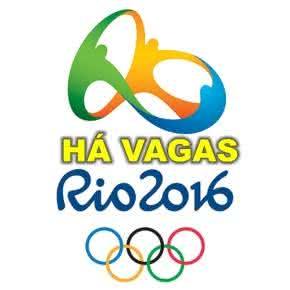 Dicas para conseguir emprego na Olímpiadas
