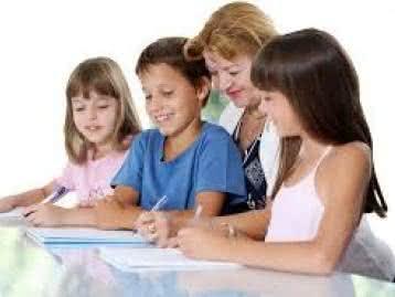 Dicas para ganhar dinheiro dando aulas particulares