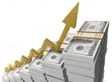 Qual o investimento mais seguro hoje no Brasil?