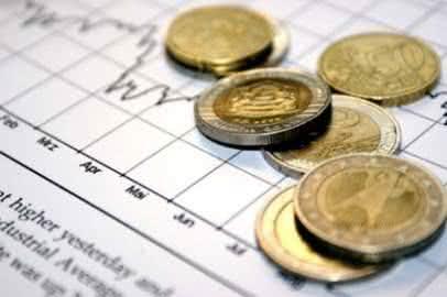 Como e em que investir em tempos de crise?