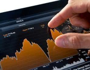 É difícil investir em Ações?
