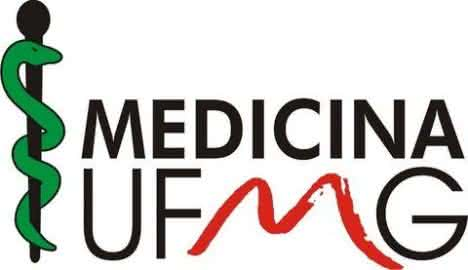 Nota de corte Medicina UFMG