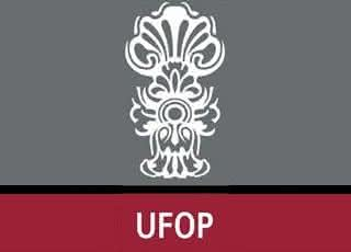 nota de corte medicina UFOP