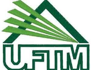 nota de corte medicina UFTM