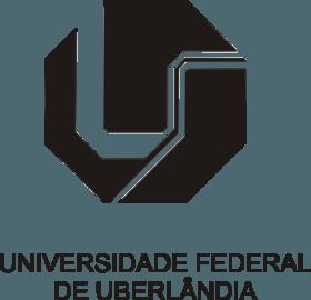 Nota de corte Medicina UFU