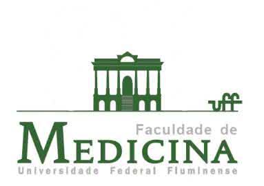 Nota de corte Medicina UFF
