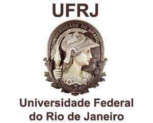 Nota de corte Medicina UFRJ