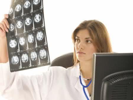 Especialização em Neurologia