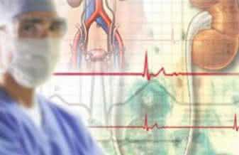 Especialização em Urologia
