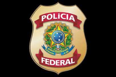 Quanto ganha um detetive da Polícia Federal?