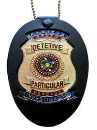 Quanto ganha um detetive particular?