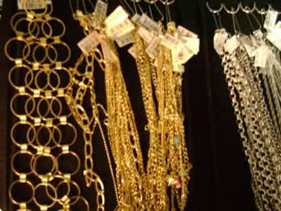 revender semi jóias