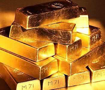 Dicas para trabalhar vendendo Ouro