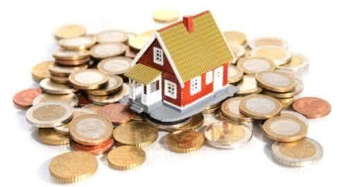Investir em imóveis ainda é bom?