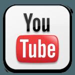 criar canal no youtube