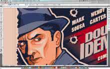 Curso online de Illustrator grátis