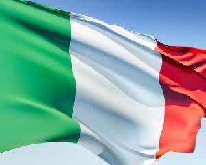 curso de italiano pela internet