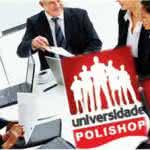 Dicas e custos para abrir um franquia Polishop