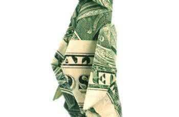 ganhar dinheiro com origami