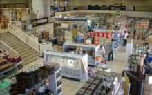 Dicas e custos para abrir uma loja de materiais de construção