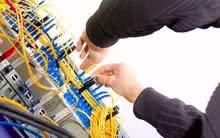 Quanto ganha um Técnico em Telecomunicações