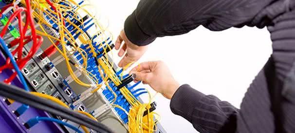 quanto ganha um técnico de telecomunicações